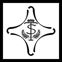 Parrocchia San Teodoro - Chiesa cattolica - uffici ecclesiastici ed enti religiosi San Teodoro