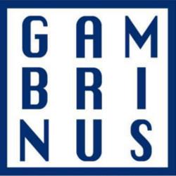 Gambrinus - Stabilimenti balneari Lido di Ostia