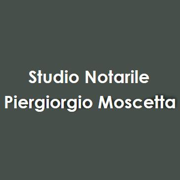 Moscetta Notaio