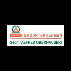 Oberhauser Geom. Alfred Srl Bauunternehmen - Prefabbricati edilizia Luson