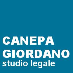 Studio Legale e Tributario Canepa - Franciò - Avvocati - studi Busalla