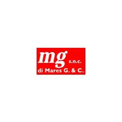 Termoidraulica M.G.