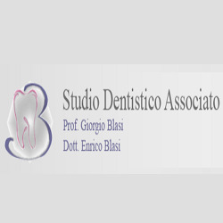 Studio Dentistico Associato Blasi