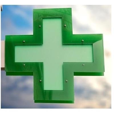 Farmacia Salvi - Parafarmacie Brescia