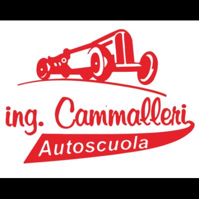 Autoscuola Ing. Cammalleri