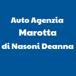Agenzia Marotta