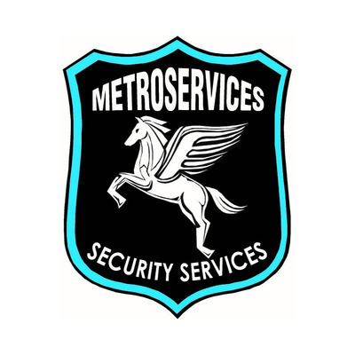Metroservices - Vigilanza e sorveglianza Torreano