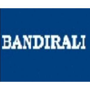Bandirali Service - Elettrodomestici - vendita al dettaglio Belgioioso