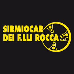 Sirmiocar - Automobili - commercio Sirmione