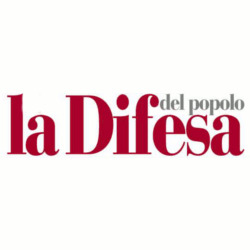 La Difesa del Popolo - Giornali e riviste - editori Padova