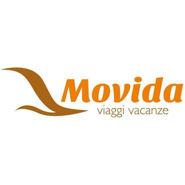Movida Viaggi - Agenzie viaggi e turismo Montebelluna