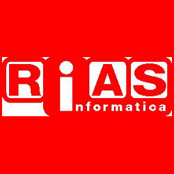 Rias Informatica - Personal computers ed accessori Fabriano