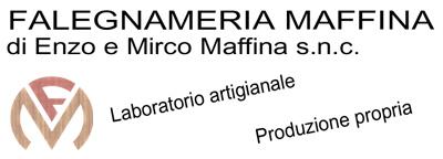 Falegnameria Maffina