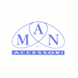 Man Accessori - Minuterie - produzione e commercio Montegiorgio