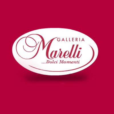 Marelli Dolci Momenti - Pasticcerie e confetterie - vendita al dettaglio Mariano Comense