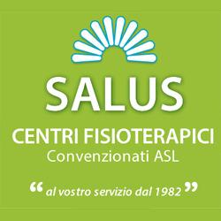 Centro di Fisioterapia Salus