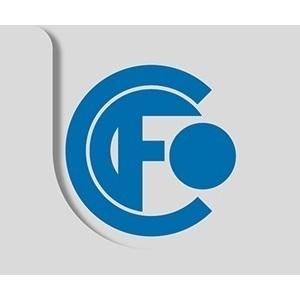 Corporate Family Office - Investimenti - sim societa' d'intermediazione mobiliare Milano