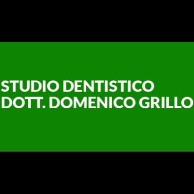 Studio Dentistico Grillo Dr. Domenico Giovanni - Dentisti medici chirurghi ed odontoiatri Vibo Valentia