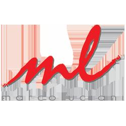 ML parrucchieri - Parrucchieri per donna Carasco