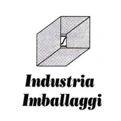 Industria Imballaggi - Imballaggi - produzione e commercio Campagnola Cremasca