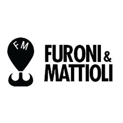 Furoni e Mattioli - Sollevamento e trasporto - impianti ed apparecchi San Cesario sul Panaro