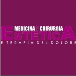 Studio medico chirurgia e medicina estetica - Medici specialisti - chirurgia plastica e ricostruttiva Crotone