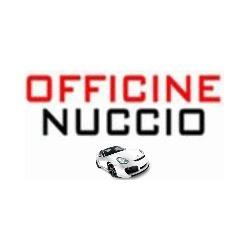 Officine Nuccio - Autorevisioni periodiche - officine abilitate Viterbo
