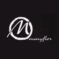Mary Flor - Articoli regalo - vendita al dettaglio Milano