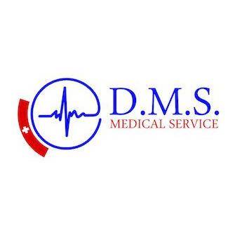 D.M.S. Medical Service - Medici specialisti - cardiologia Rieti