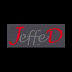JeffeD