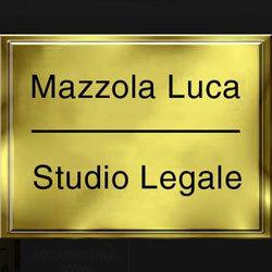Mazzola Avv. Luca