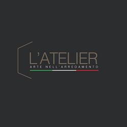 L'Atelier di Filippo Porte e Serramenti - Serramenti ed infissi plastica, pvc Azzano San Paolo