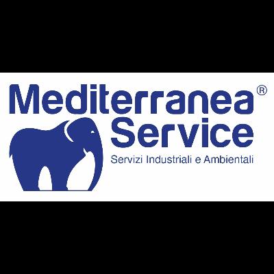Mediterranea Service - Spurgo fognature e pozzi neri Montemarciano