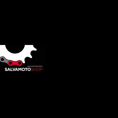 Salvamotoshop - Motocicli e motocarri - commercio e riparazione Casal Palocco