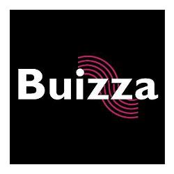 Buizza - Parrucchieri - forniture Brescia