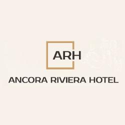 Hotel Ancora Riviera - Alberghi Lavagna