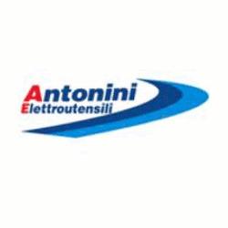 Antonini Elettroutensili - Utensili - produzione Pescara