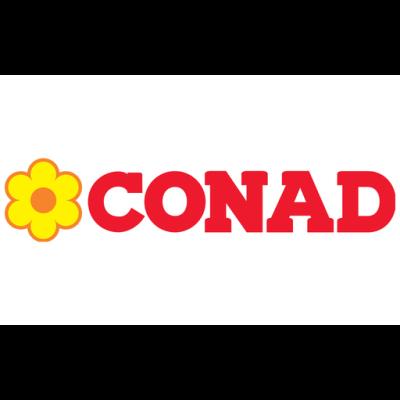 Conad Supermercati - Centri commerciali, supermercati e grandi magazzini Folignano