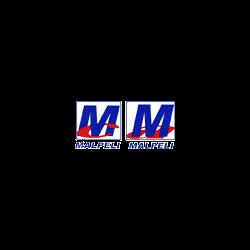 Malpeli Antonio Carrozzeria Parma - Pneumatici - commercio e riparazione Parma
