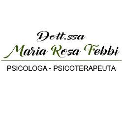 Psicologa - Psicoterapeuta Febbi Dr.ssa Maria Rosa - Psicoanalisi - centri e studi Viterbo