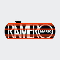 Ramero Mario - Serbatoi plastica e vetroresina Montanera