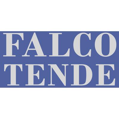 Falco Tende - Biancheria per la casa - vendita al dettaglio Savona