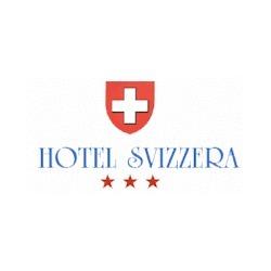 Hotel Svizzera - Alberghi Arma di Taggia