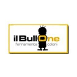 Il Bullone - Ferramenta - vendita al dettaglio Poggiardo