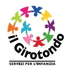 Il Girotondo Servizi - scuole dell'infanzia private Roma