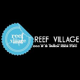 Reef Village Fiumicino - Ristoranti Fiumicino