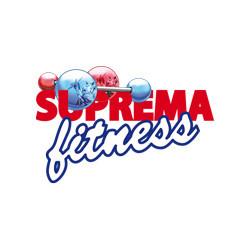 Palestra Suprema Fitness A.S. Sporting Club - Palestre e fitness Mira