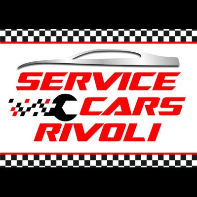 Service Cars Rivoli - Autofficine e centri assistenza Rivoli