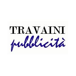 Travaini Pubblicita' di Travaini Michele  Snc - Pubblicita' - insegne, cartelli e targhe Villa Cortese