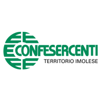 Confesercenti - Associazioni sindacali e di categoria Imola